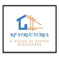 Kpstructures